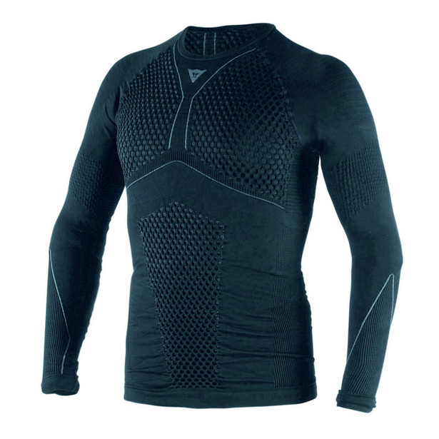 Go South – The Patagonia Ride – The Base Layers